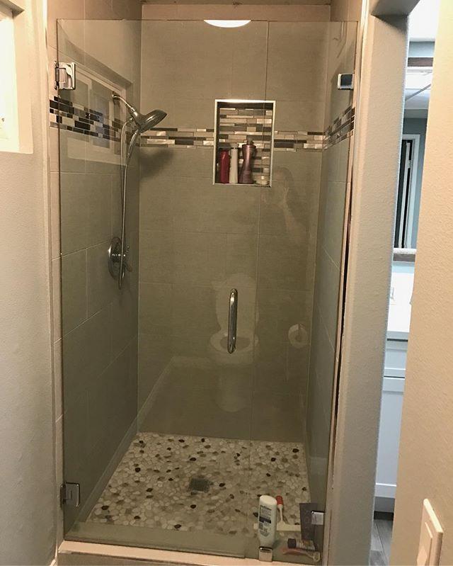 #bathroom #designerstyle #designerlife #designer #like4like #artchitecture #bathroom #bathrooms #bat