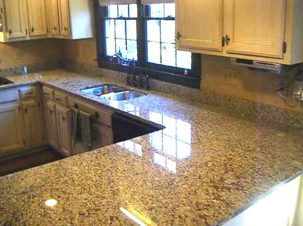 #kitchen remodel #kitchen #kitchenid