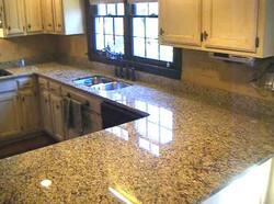#kitchen remodel #kitchen #kitchenid