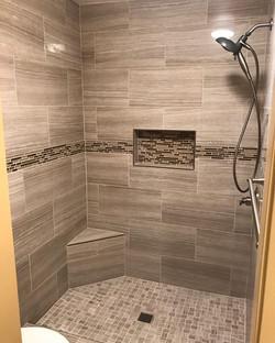#interiordesign #designer #houserenovation #houseremodeling #realstate #newportbeach #newp #bathroom