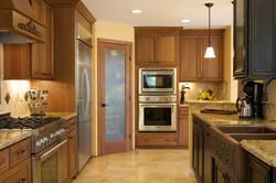 kitchen-remodel-vp18_after.jpg