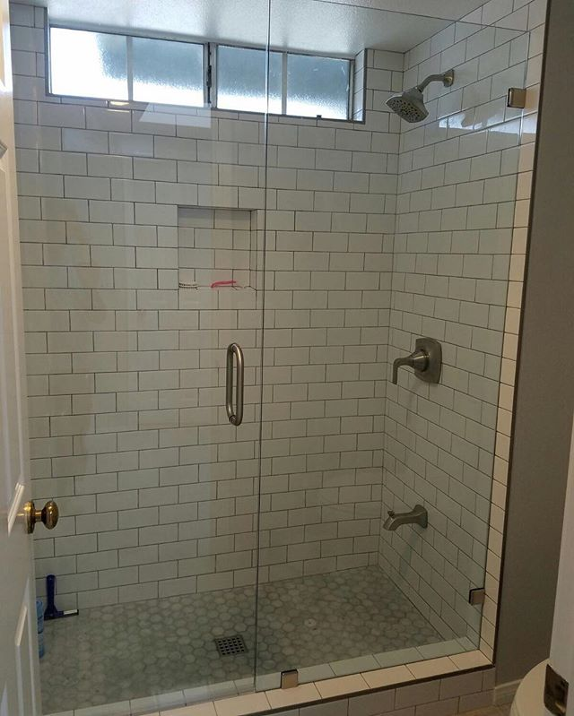 #bathroom #bathroomideas #bathroomdecor #bathroomdesign #bathroomselfie #bathrooms #design #designer