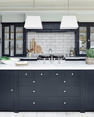 kitchen-overview-1_CROP.jpg