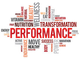 athletic_performance_chiropractic_care_broomfield.jpg