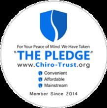 chiro_trust_badge_circle.png