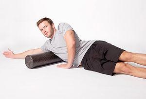 021-Sports-Therapy-foam-roller.jpg