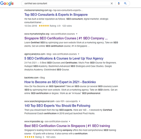 Certified SEO Consultant.PNG