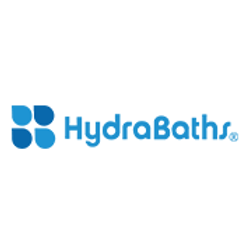 Hydrabaths.png