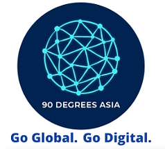 90 Degrees Asia.PNG