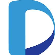 Dabton logo.png