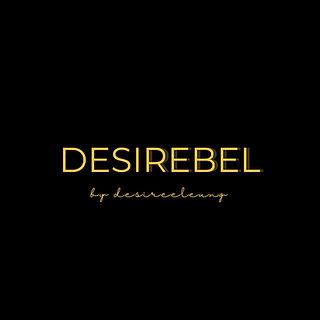 DESIREBEL.webp