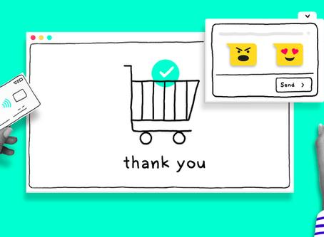 How to Optimise Your Store on Ecommerce Platform like Alibaba.com?