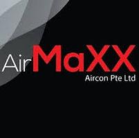 Airmaxx logo.jpg
