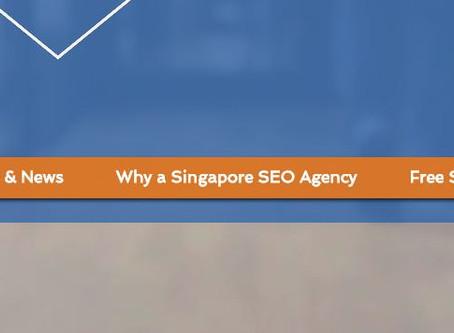 Beginner Steps to SEO - A SEO Friendly Website Menu (Chapter 7)
