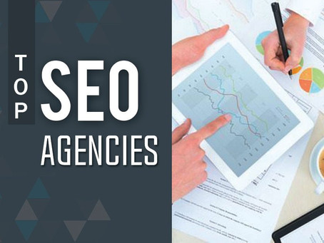 List of the Top SEO Agencies in Singapore