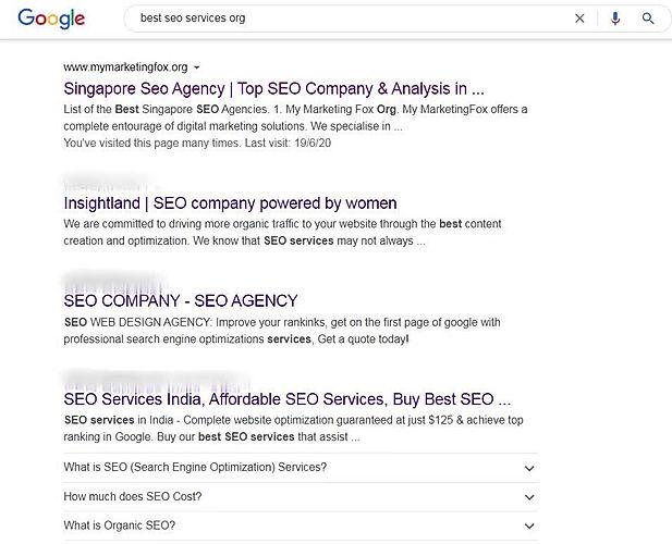 google rank 1.jpg
