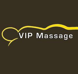 vip massage.jpg