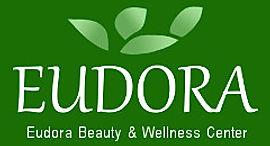 EUDORA beauty logo.jpg