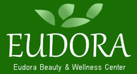 EUDORA beauty logo.jpg