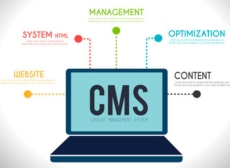Beginner Steps to SEO - Web Development, what is CMS & cPanel for Website? (Chapter 6)