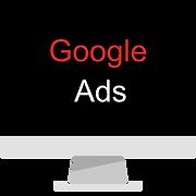 Google Ads.png