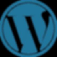 Wordpress 1.png