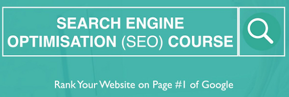 seo course singapore.PNG