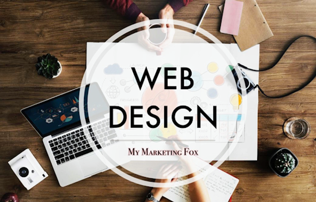 web design my marketing fox.png