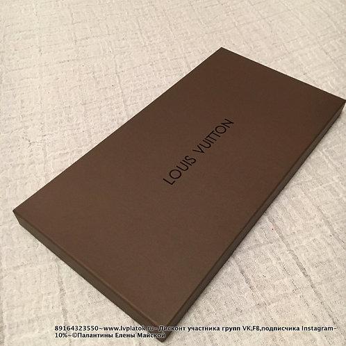 Брендовая Коробка, Бренд:Louis Vuitton