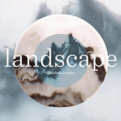 landscape, exhibition, exposition, art, design,