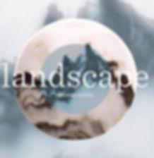 landscape, exhibition, exposition, art, design,