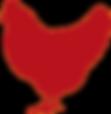 chicken_B6121D.png