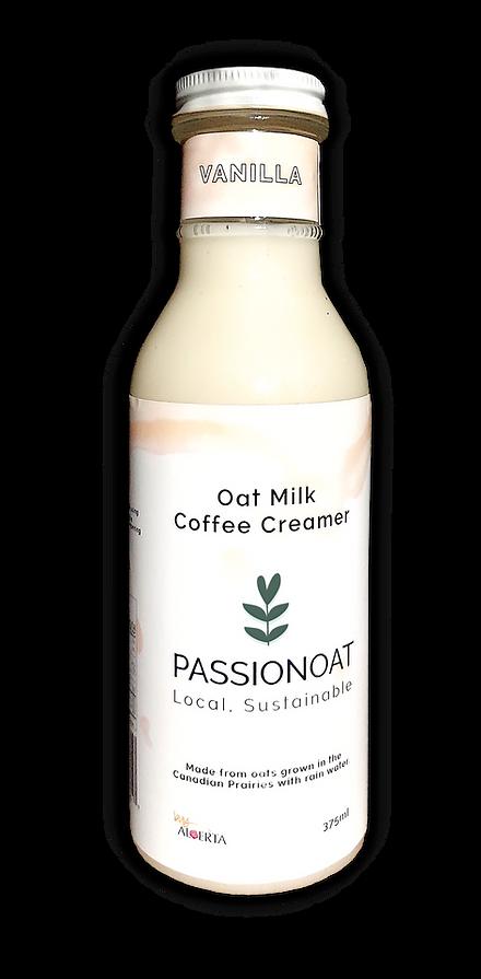 Passionoat bottle.png