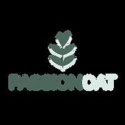 passionoat_logo_alt.png