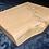 Thumbnail: Solid Oak - Chopping Board
