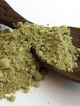 Sea Moss Powder 4oz