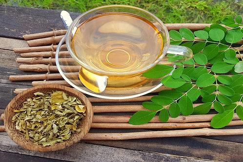 Moringa Obesi-Tea 7 oz