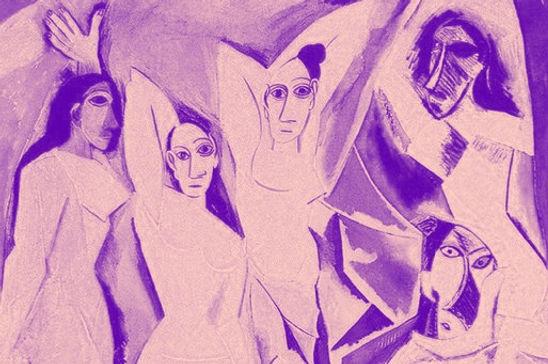 the-girls-of-avignon-1907_edited.jpg