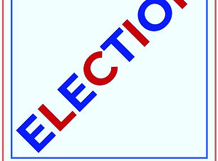 Election%20Diagonal%20Logo_edited.jpg