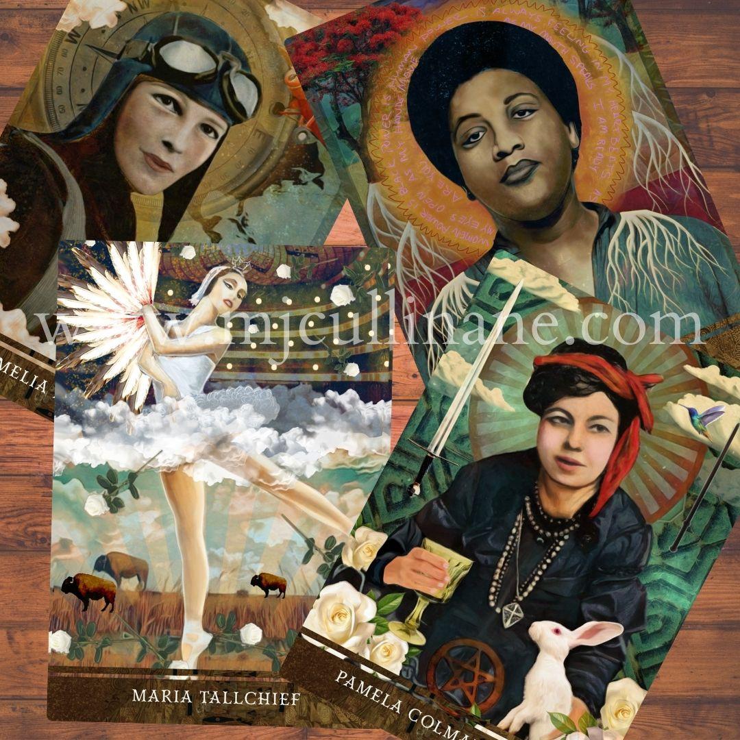 www.mjcullinane.com.jpg