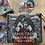 Thumbnail: Urban Crow Treasure Box (Ships Late April)