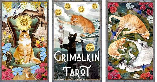 Grimalkin Tarot.jpg