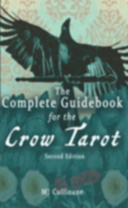 crowtarotcover2020_edited.jpg