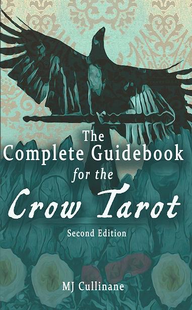 crowtarotcover2020_edited.jpg