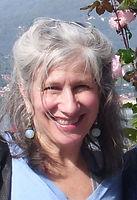 Betsy C., Jonni Vann client