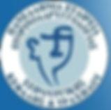 Πανελλήνια Εταιρεία Ωτορινολαρυγγολογίας