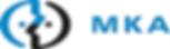 Nederlandse Vereniging voor Mondziekten, Kaak- en Aangezichtschirurgie
