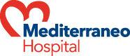 Med_Logo1.jpg