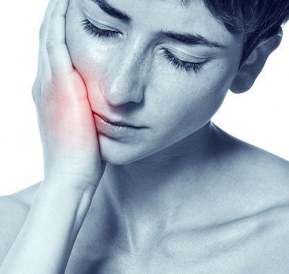 trigeminal-neuralgia-pain.jpg
