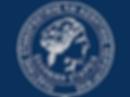 Ελληνική Εταιρεία Πλαστικής, Επανορθωτικής και Αισθητικής Χειρουργικής